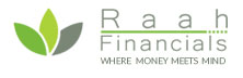 Raah Financials: Bringing Excellence to the Financial Landscape