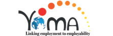 YOMA Multinational Solutions LLP: Linking Employment to Employability through People and Process