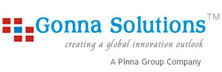 Gonna Solutions: Providing IT Consultation via effective partnership