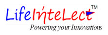Lifeintelect Consultancy - Protecting Ideas and innovations through unbiased solutions