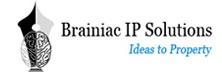 Brainiac IP Solutions: Fortifying Your Right on Your IP