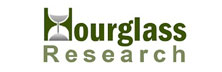 Hourglass Research: Empowering Organizations with a Broad Spectrum of IP Services