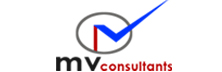 M V Consultants: Where Quality Remains A Priority