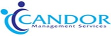 Candor Management Services: Empowering the Blue-Collar Population through Channelized HR Services