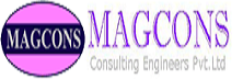 MAGCONS Consulting Engineers:Achieving Highest Standards of Quality and Professionalism