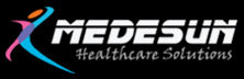 Medesun Healthcare: The Man Who Paved Way for A Billion Dollar Healthcare Business Outsourcing Services Industry