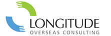 Longitude Overseas Consulting: Simplifying the Process of Overseas Recruitment