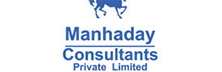 Manhaday Consultants : Imbuing Corporate & Financial Advisory with Tailored Structuring, Negotiation and Execution