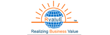 RvaluE Consulting: The Pioneers and Gurus for Shared Services & Business Process Services