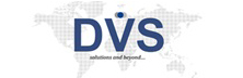 DVS Advisors: Delivering Expert International Taxation Services