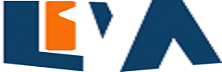 LIVA IT services:Delivering Expert Services Cloud ComputingTechnologies