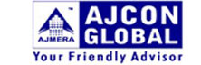 Ajcon Global Services: Eyes on Infinity and Beyond