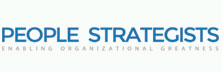 People Strategists: Enabling Organizational and People Growth through Learning, Consulting, Outsourcing & Technology