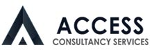 Access Consultancy Services