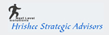 Hrishee Strategic Advisors: Imparting Strategic Business Enhancement Solutions