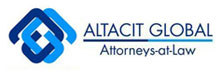 Altacit Global - A One Stop Firm For All Legal Services
