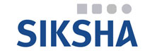 Siksha Training And Development:Helping Clients Gain Organization, Business and Performance Objectiv