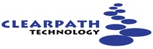 Clearpath Technology: Delivering Impeccable Internet Marketing Solutions