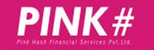 Pink Hash Financial Services: Providing Unparalleled Debt Syndication and Finance Advisory Support to SMEs