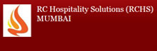 RC Hospitality Solutions: Excelling beyond Boundaries