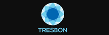 Tresbon Consulting Solutions and Services: Thriving on Competitive Strength and Overriding Commitment towards Customer Satisfaction