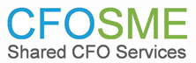 CFOSME: A Leading Consulting Firm Providing Shared CFO Services to SMEs