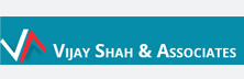 Vijay Shah & Associates: Rendering Credible Committed and Consistent Services
