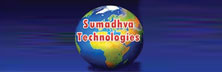 Sumadhva Technologies : A Proven Methodology to Train Campus Recruits Effectively on Software Testing