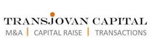 Transjovan Capital: Providing Quality-Driven and Implementation-Oriented Financial Advice