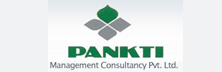 Pankti Management Consultancy:  A Catalyst in the Segment of Debt Syndication