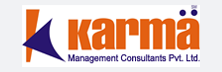 Karma Management Consultants: Pioneering in the Domain of Labour Law Compliance