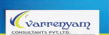 Varrenyam Consultants: Creating Disciplined Solutions for Financial Management and M&A