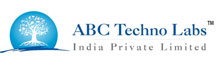 ABC Techno Labs India Private Limited: Simple & Sustainable Environmental Solutions