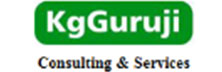 Kgguruji Consulting & Services: Amalgamating Business Insight, Operational Innovation and Industry B