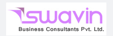 Swavin Business Consultants: Infusing Efficiency into International Trade and Business Management