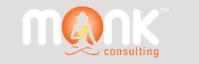 Monk Consulting: Providing Expert Advisory Solutions to Businesses Across Verticals