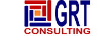 GRT Consulting LLP