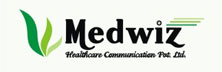 Medwiz Healthcare Communications: A Center of Excellence in Medical Communication