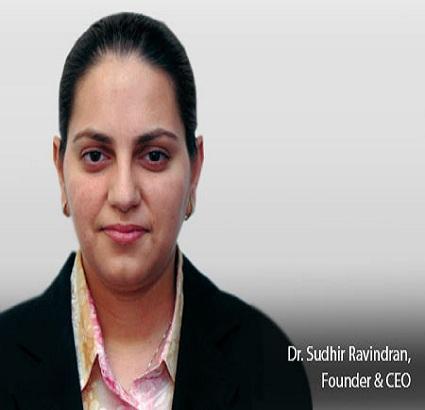 Adv  Saveena Sachar - Lawhive Associates:Manifesting Cost-effective