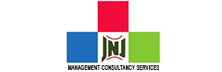 JNJ Management Consultancy Services: A committed ISO and Quality Management Service Provider