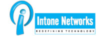 Intone Networks: Redefining IT Consulting