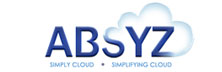 ABSYZ: Leveraging Salesforce Partnership to Enable Cloud Based Consulting
