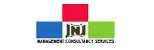 JNJ Management Consultancy Services: Effective Services in the Quality Assurance Space