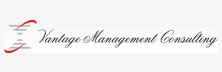 Vantage Management Consultants: Building an Organization's Internal Vitality