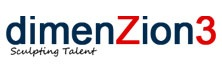 DimenZion3 Talent Consulting:Cultivating Talent for the Indian Industry