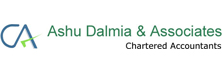 Ashu Dalmia & Associates, Chartered Accountants: Delivering Risk Management Services with Quality and Innovation