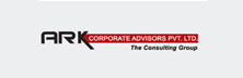 ARK Corporate Advisors:  Ushering Guidance and Assistance in Debt Advisory Services Through Transparency