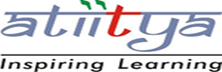Atiitya Training & HR Consultants: Delivering Leadership Development Solutions through Interventions
