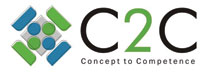 C2C Organizational Development: Bringing People and Strategy Together