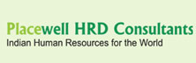 Placewell HRD Consultants: Unmatched Manpower Services to African and Gulf Countries